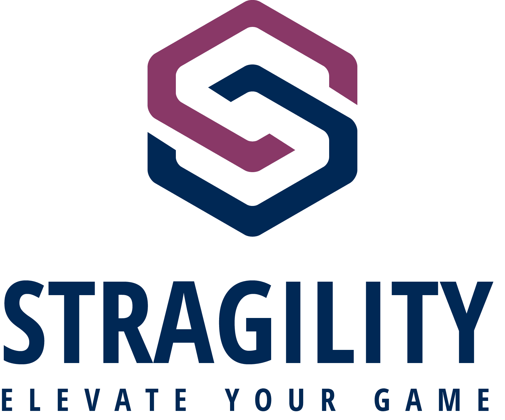 Stragility LLC Home