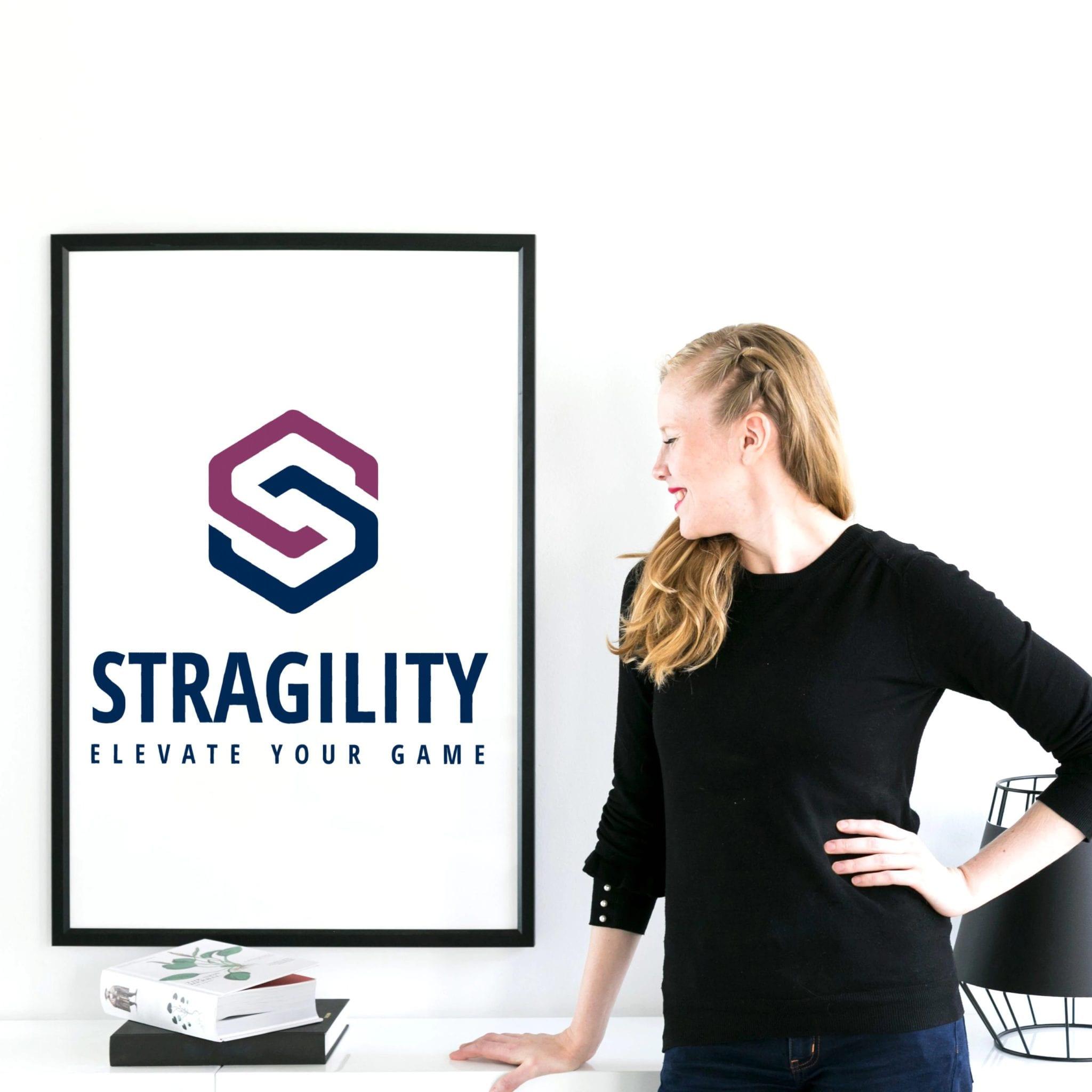 Stragility LLC